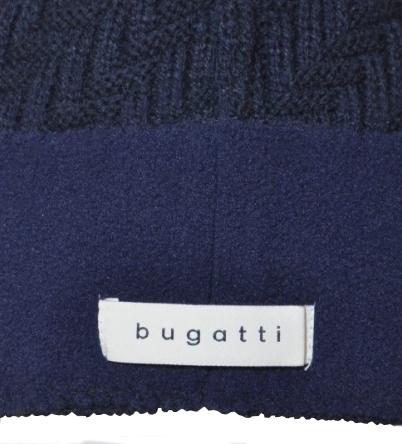 BUGATTI  60189-019 0