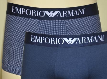Emporio Armani 111210 P504 0