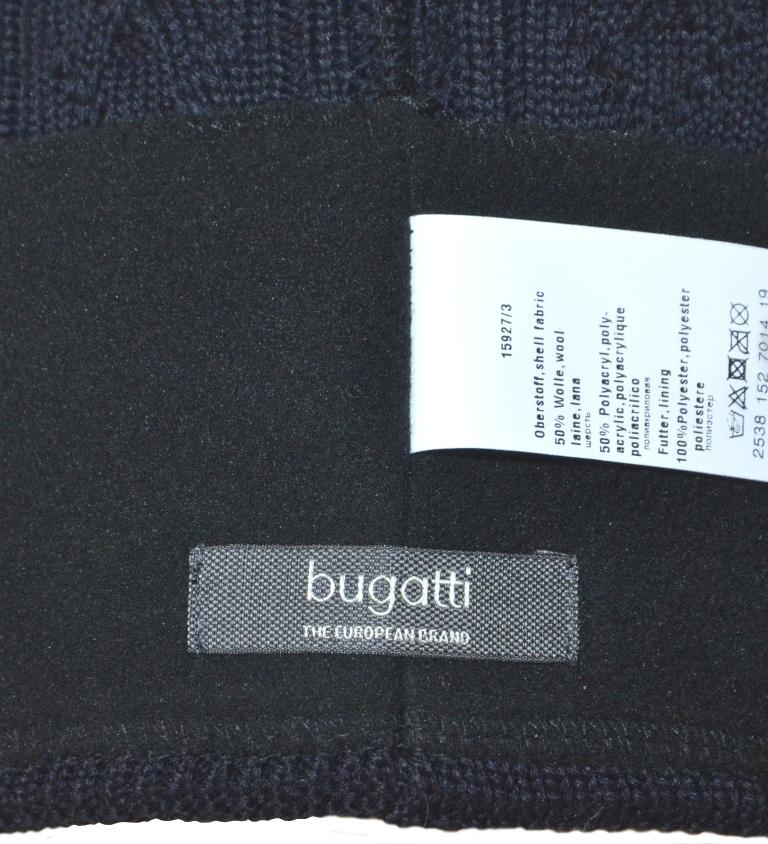BUGATTI  7014-019 0