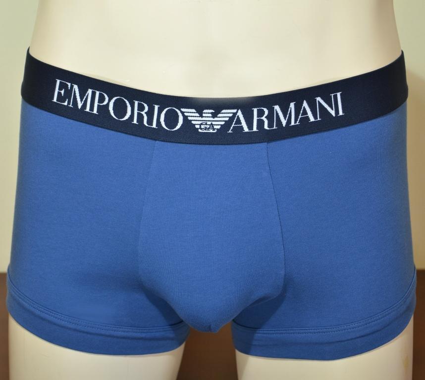 Emporio Armani 111210 9P504 0