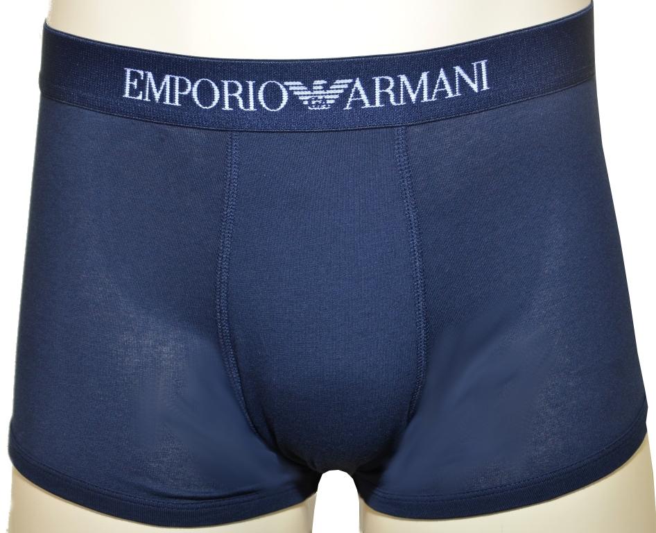 Emporio Armani 111625 P722 0