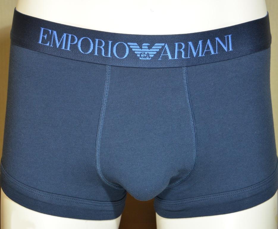 Emporio Armani 111210 21042 0