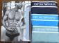 Трусы мужские слипы (комплект - 3 шт) от Emporio Armani 111734 P717 7