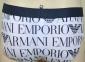 Emporio Armani 110814 8P508 2