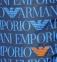 Emporio Armani 211740 9P430 2