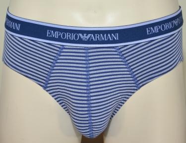 Emporio Armani 110814 8P504