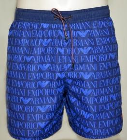 Emporio Armani 211740 9P430