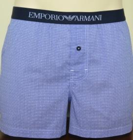 Emporio Armani 110991 8P5762