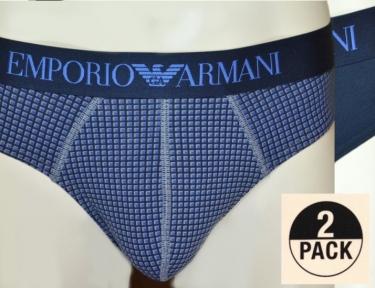 Emporio Armani 111733 21042