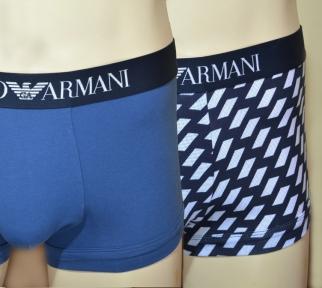 Emporio Armani 111210 9P504