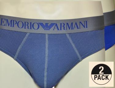 Emporio Armani 111733 20942