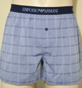 Emporio Armani 110991 8P5761