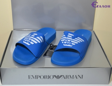 Emporio Armani XL828