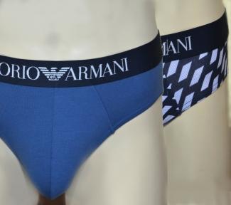 Emporio Armani 111733 9P504