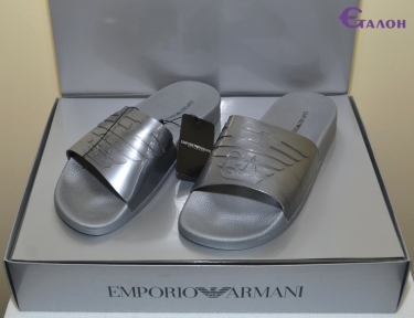 Emporio Armani XL825