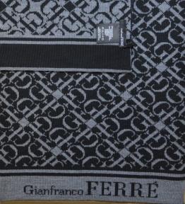Gianfranco FERRE GF 1
