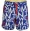 Шорты для плавания мужские (боксеры) от Emporio Armani 211740 1P431 23033